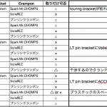 blog_import_55f1920645627