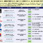 blog_import_55f19c298b680