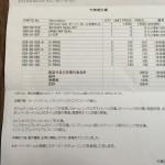 blog_import_55f19c831b2a4