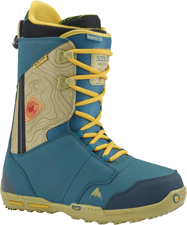 burton-rampant-ltd-snowboard-boots-hcsc