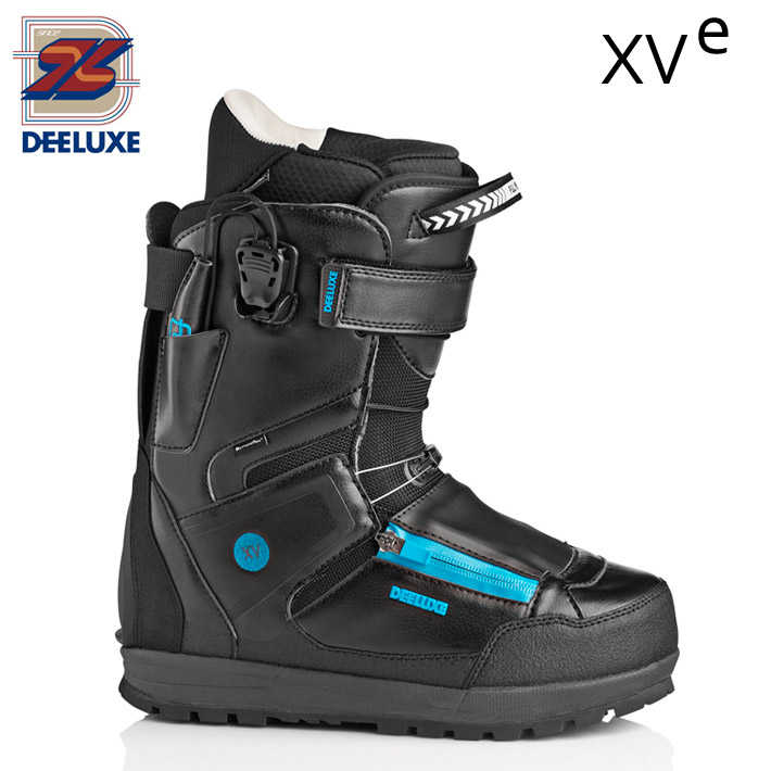 dee-xve-1