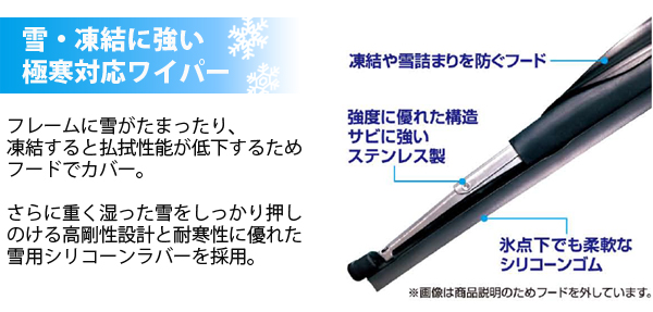 wiper_yuki_point