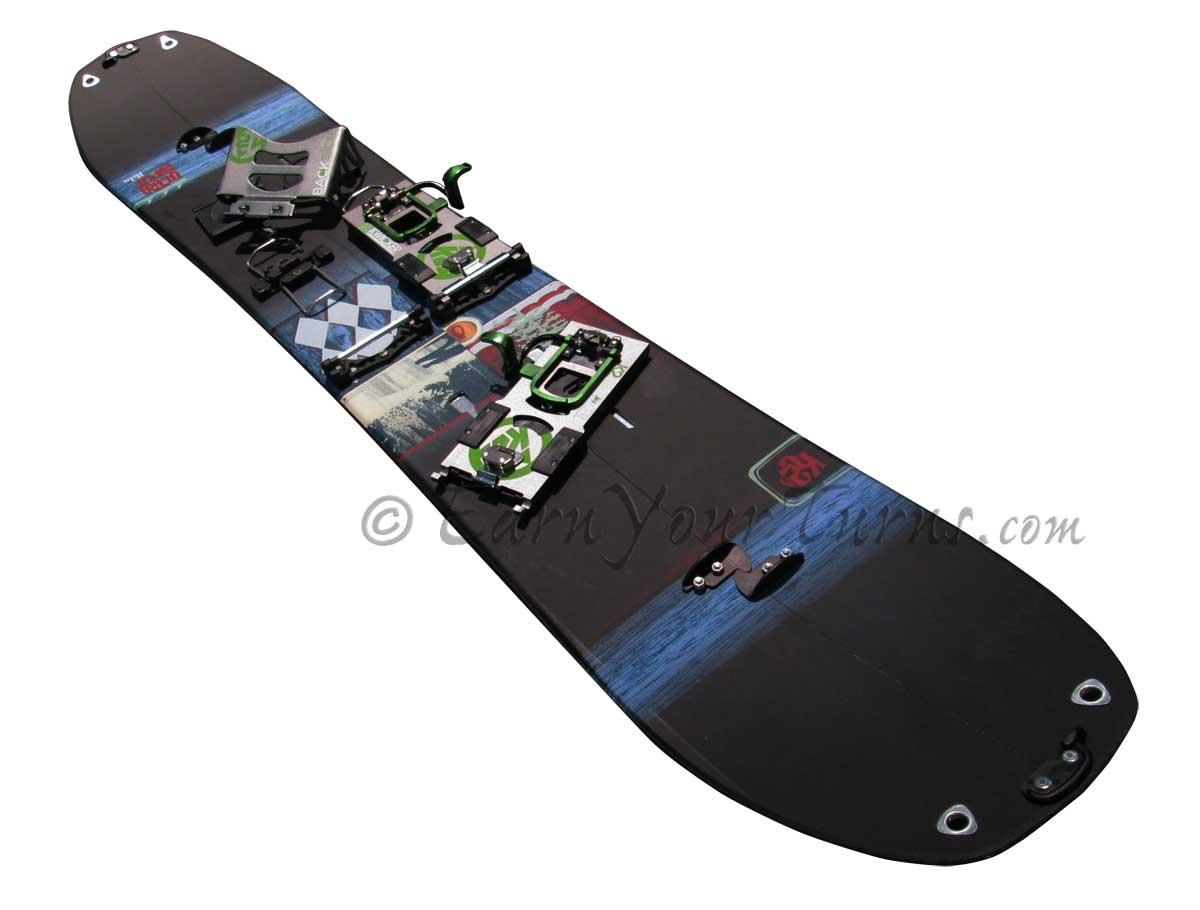 k2-kwicker-board_12x
