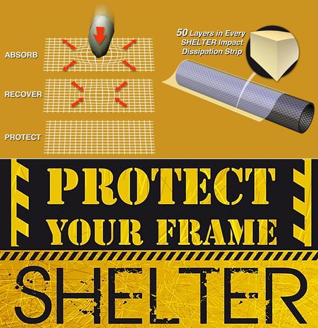 msc_impakt_protector_shelter_img1